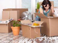 Les facteurs qui influencent le coût d'un déménagement professionnel