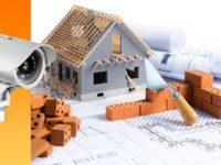 Les procédures pour assurer la sécurité sur un chantier